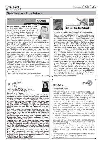 ettlingen_kw20_23.TP.PS, page 1-2 ... - Stadt Ettlingen