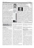ettlingen_kw20_23.TP.PS, page 1-2 ... - Stadt Ettlingen - Seite 2