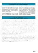 Vereinbarkeit von Familie und Beruf - QFC - Seite 5