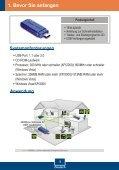 TEW-624UB Quick Installation Guide - Downloads - TRENDnet - Page 3