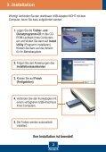 TEW-624UB Quick Installation Guide - Downloads - TRENDnet - Page 4