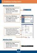 TEW-624UB Quick Installation Guide - Downloads - TRENDnet - Page 5