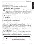 SMC-3001H - Fonq.nl - Page 7