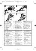 5100007-02 Twister 2200XV Euro:5107900-01 ... - Plantes et Jardins - Page 7