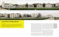 Grand Hotel Heiligendamm - Bauwelt