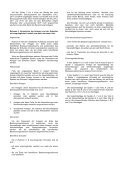 steuergutschrift - Fiscus.fgov.be - Page 6