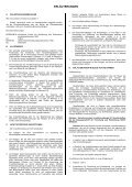 STEUERJAHR 2013 - Fiscus.fgov.be - Page 5