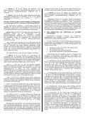 STEUERJAHR 2013 - Fiscus.fgov.be - Page 7