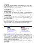 3D-Kühl-Gefrierkombination von Haier wird mit dem IFA ... - Haier.com - Page 2