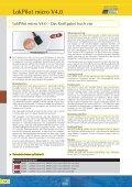 ESU LokPilot V 4.0 - Prospekt - MODELLexklusiv.de - Seite 3