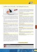 ESU LokPilot V 4.0 - Prospekt - MODELLexklusiv.de - Seite 4