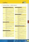 ESU LokPilot V 4.0 - Prospekt - MODELLexklusiv.de - Seite 5