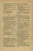 13. Glossar (1.8 MB) - DigiBern - Seite 3
