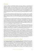 Ethnisches Profiling - Horus - Page 2
