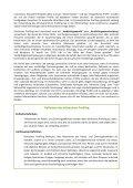 Ethnisches Profiling - Horus - Page 3