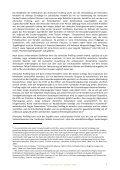 Ethnisches Profiling - Horus - Page 4