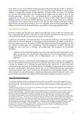 Ethnisches Profiling - Horus - Page 5