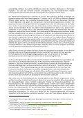 Ethnisches Profiling - Horus - Page 7