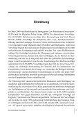 D ie A terd m erVo rschläge - Horus - Page 5