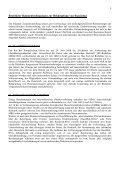 EEENNNAAARRR ... - Horus - Page 5