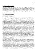 EEENNNAAARRR ... - Horus - Page 6