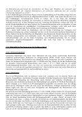 EEENNNAAARRR ... - Horus - Page 7