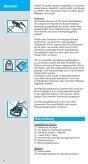 Series7 - schaaf-shop.de - Page 4