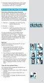 Series7 - schaaf-shop.de - Page 7