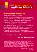Programm für Graz - Seite 2