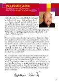 Programm für Graz - Seite 5