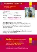 Programm für Graz - Seite 7