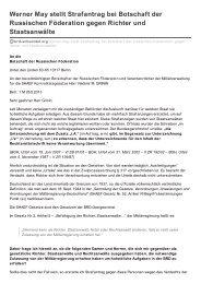 brd-schwindel.org ... - deutschelobby