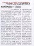 Wer tötet wen? - deutschelobby - Seite 2