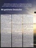 Wer tötet wen? - deutschelobby - Seite 4