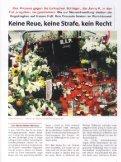 Wer tötet wen? - deutschelobby - Seite 7