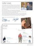 PDF-Download - BUSSE Reitsport - Seite 2