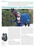 PDF-Download - BUSSE Reitsport - Seite 3