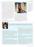 PDF-Download - BUSSE Reitsport - Seite 4