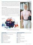 PDF-Download - BUSSE Reitsport - Seite 6