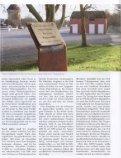 Mord an Kiesewetter immer rätselhafter - deutschelobby - Seite 2