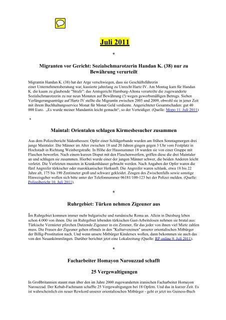 Partnersuche und umgebung attnang-puchheim. Bergheim