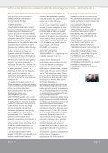 COO.S.P. COORDINAMENTO SINDACALE PENITENZIARIO - Page 3