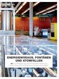 ENERGIENIVEAUS, FONTÄNEN UND ... - SAS thinkforward - Seite 2