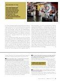 ENERGIENIVEAUS, FONTÄNEN UND ... - SAS thinkforward - Seite 4