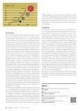 ENERGIENIVEAUS, FONTÄNEN UND ... - SAS thinkforward - Seite 5