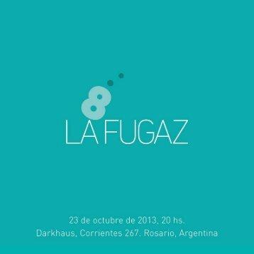 Catalogo La Fugaz 8.pdf