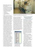Krankenhaus - Seite 3