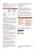 Erwerbsunfähigkeit smart - Seite 2
