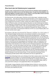Presseinformation_Slow Travel - Markus Aspetzberger