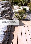 Terrassenholz im Garten- und Landschaftsbau 2009/2010 - Beinbrech - Seite 2